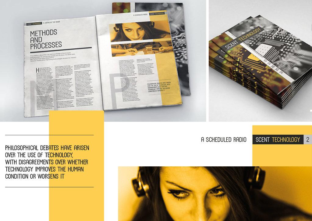 presentation-slide2.jpg